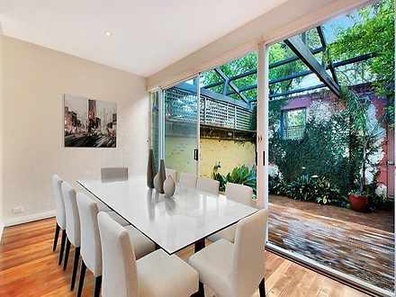 3/55 Mullens Street, Balmain 2041, NSW House Photo