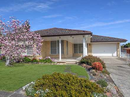 21 Melissa Avenue, Adamstown Heights 2289, NSW House Photo