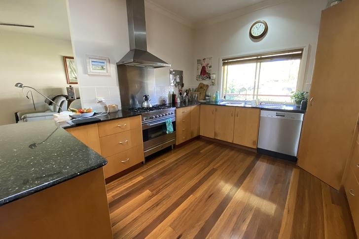 9 Fern Street, Mullumbimby 2482, NSW House Photo