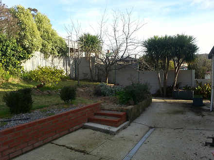 16 Leslie Place, South Launceston 7249, TAS House Photo