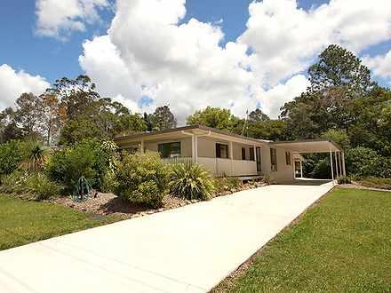 3 Jelen Drive, Mooloolah Valley 4553, QLD House Photo