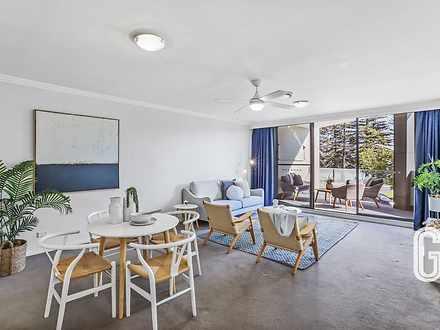 4/194 The Esplanade, Speers Point 2284, NSW Apartment Photo