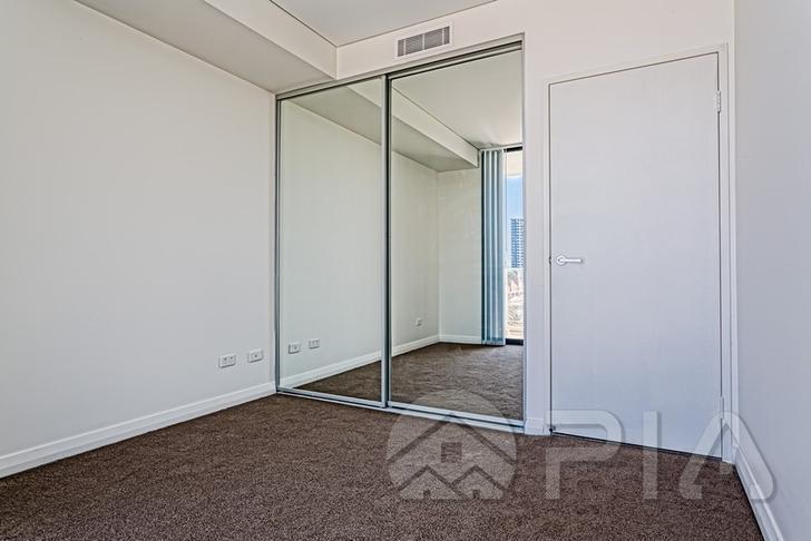 305/2 Galara Street, Rosebery 2018, NSW Apartment Photo