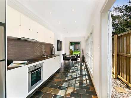 115 Rochford Street, Erskineville 2043, NSW House Photo