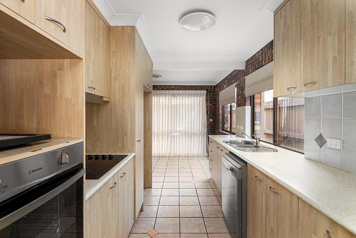 37 Sparkes Avenue, Hamilton 4007, QLD House Photo