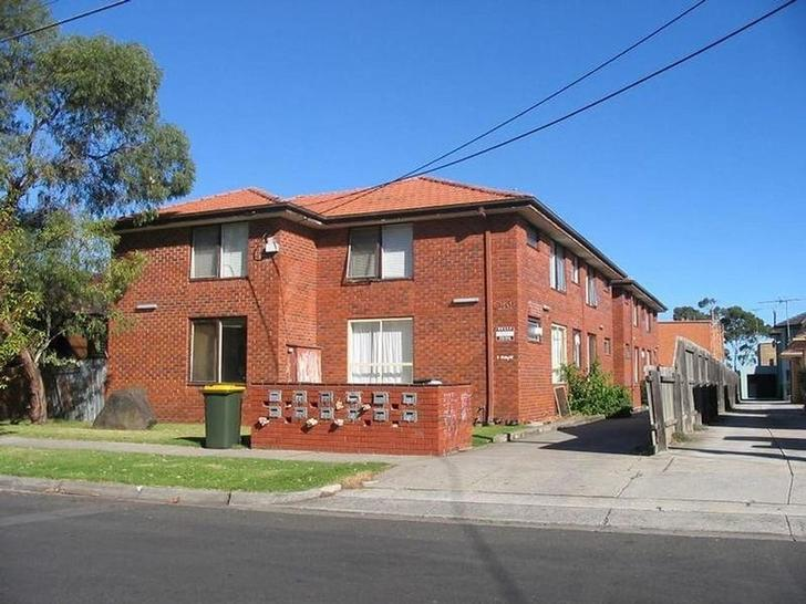 5/1 Ridley Street, Albion 3020, VIC Apartment Photo