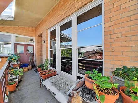 4/238 La Trobe Terrace, Geelong 3220, VIC Unit Photo