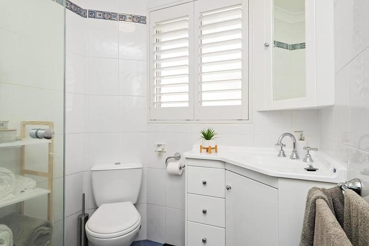 22/16 Campbell Parade, Manly Vale 2093, NSW Unit Photo