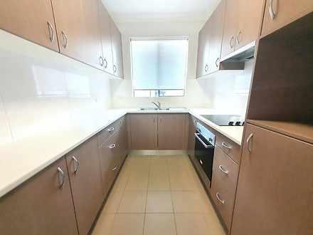 20/19-25 Pile Street, Marrickville 2204, NSW Apartment Photo