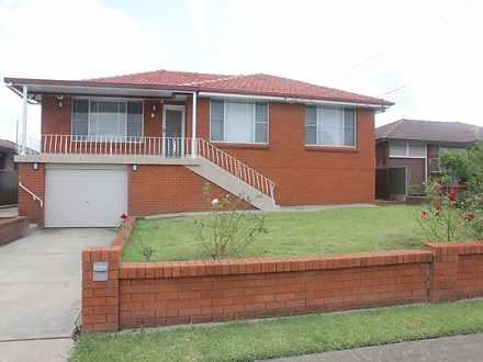 6 Blair Place, Cabramatta 2166, NSW House Photo