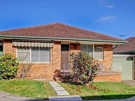 3/96-100 Morts Road, Mortdale 2223, NSW Villa Photo