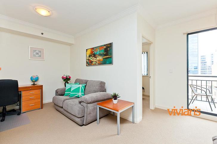 13B/811 Hay Street, Perth 6000, WA Apartment Photo