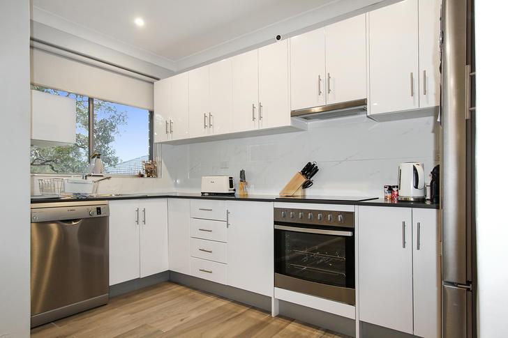 19/41-43 Fontenoy Road, Macquarie Park 2113, NSW Unit Photo