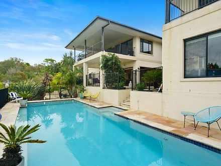 45 Waratah Road, Ingleside 2101, NSW House Photo