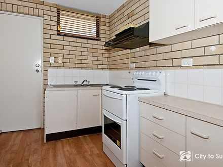 5/47 Alamein Street, Beenleigh 4207, QLD Unit Photo