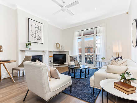 2/493B Darling Street, Balmain 2041, NSW Apartment Photo