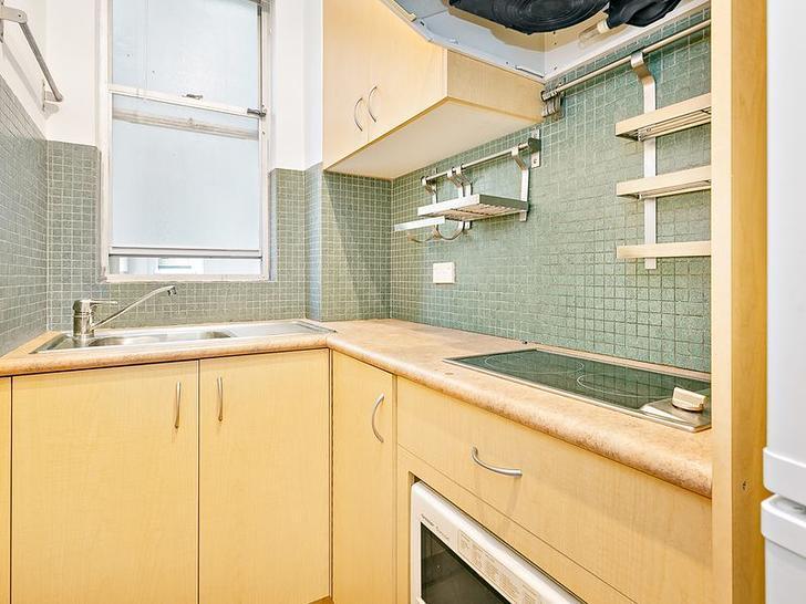 22/19A Tusculum Street, Potts Point 2011, NSW Apartment Photo