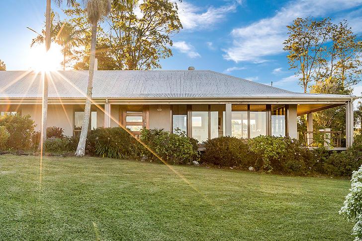 117 Old Byron Bay Road, Newrybar 2479, NSW House Photo