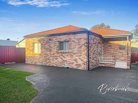35A Rowley Street, Guildford 2161, NSW House Photo