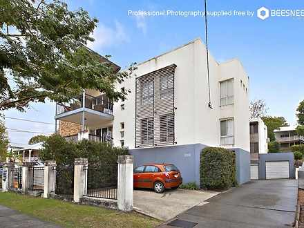 4/61 Maryvale Street, Toowong 4066, QLD Apartment Photo