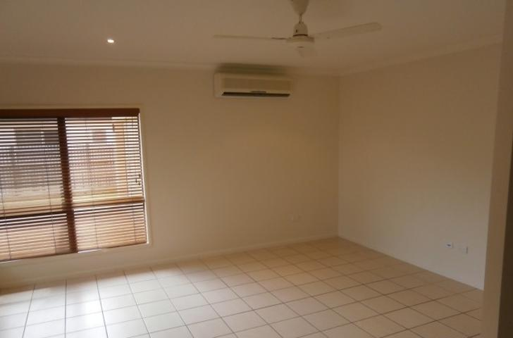 69 Bamboo Crescent, Mount Louisa 4814, QLD House Photo