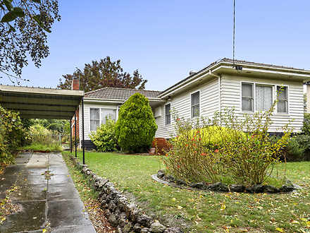 24 Tram Road, Doncaster 3108, VIC House Photo