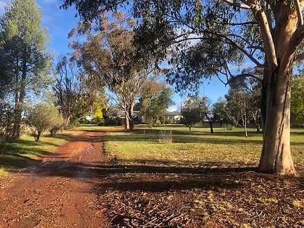 821 Boundary Road, Coolamon 2701, NSW House Photo