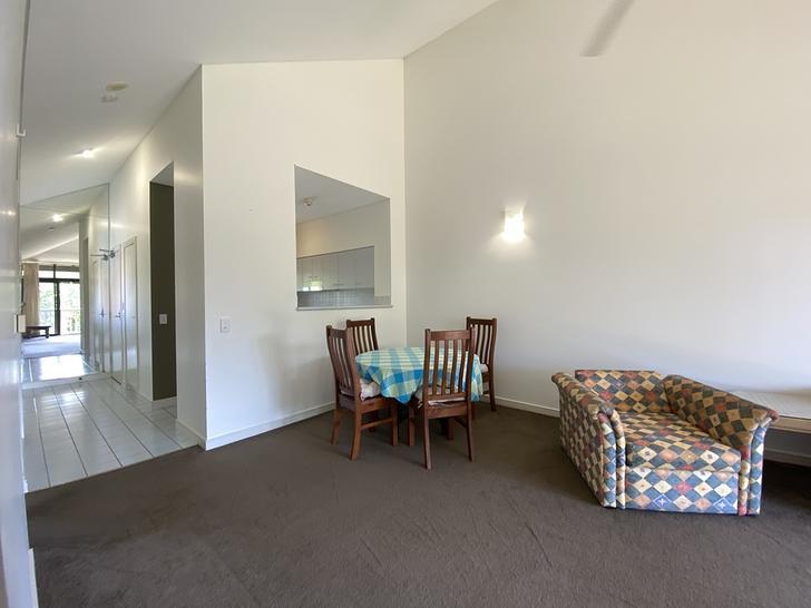 1447 Cascade Condominiums,  Melaleuca Avenue, Laguna Quays 4800, QLD House Photo