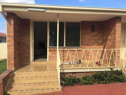 2/20-22 Frriend Way, Mount Pritchard 2170, NSW Studio Photo