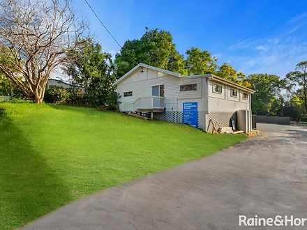 411 Terrigal Drive, Erina 2250, NSW House Photo