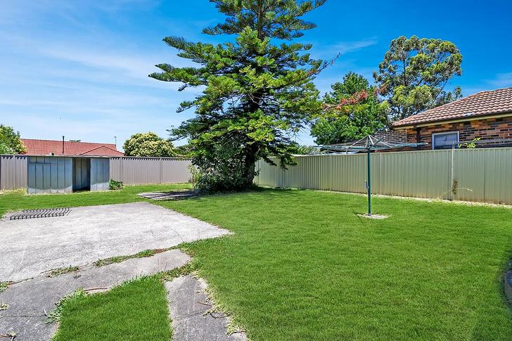 29 Biara Street, Chester Hill 2162, NSW House Photo