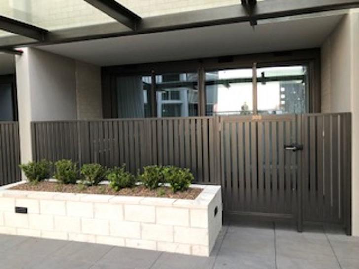 308/470 King Street, Newcastle West 2302, NSW Apartment Photo