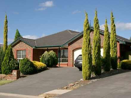 18 Odessa Drive, Woodcroft 5162, SA House Photo