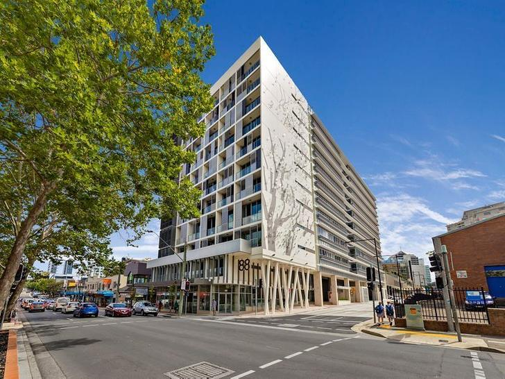 1006/88 Archer Street, Chatswood 2067, NSW Acreage_semi_rural Photo