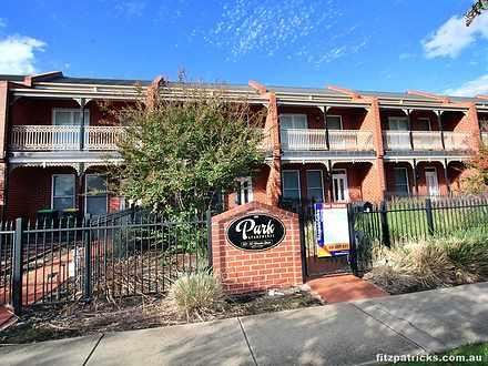4/53-57 Tarcutta Street, Wagga Wagga 2650, NSW Unit Photo