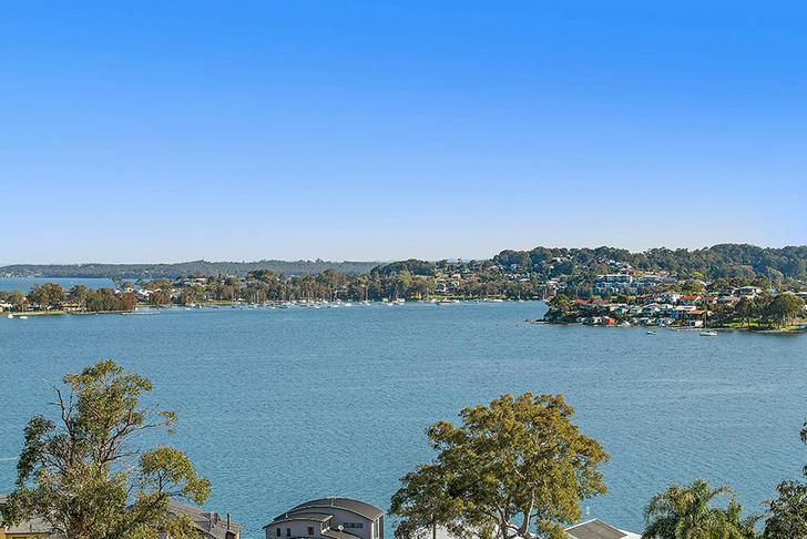 76 Sunlight Parade, Fishing Point 2283, NSW House Photo
