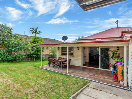 48 Pulteney Street, Taree 2430, NSW House Photo