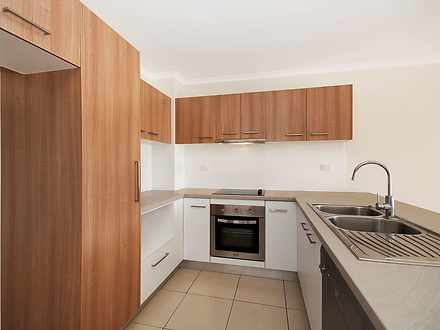 601/38 Gregory Street, Condon 4815, QLD Apartment Photo