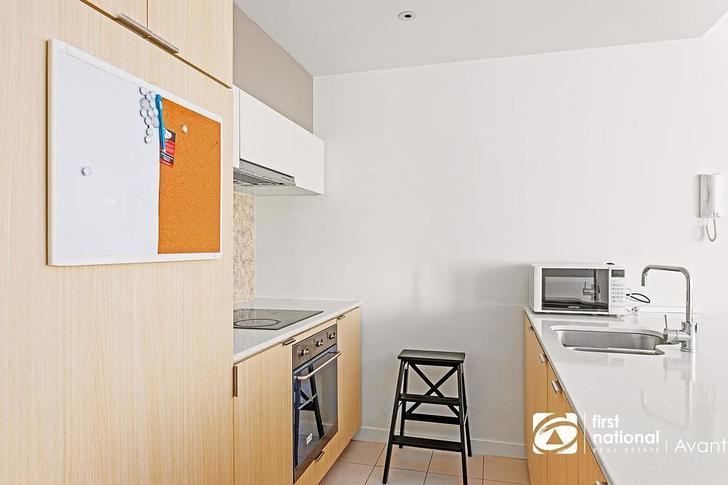 2804/135 City Road, Southbank 3006, VIC Apartment Photo