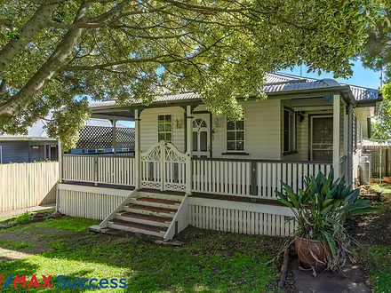 7 Braemar Street, South Toowoomba 4350, QLD House Photo