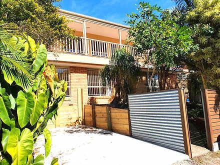 20 Spoonbill Street, Peregian Beach 4573, QLD House Photo