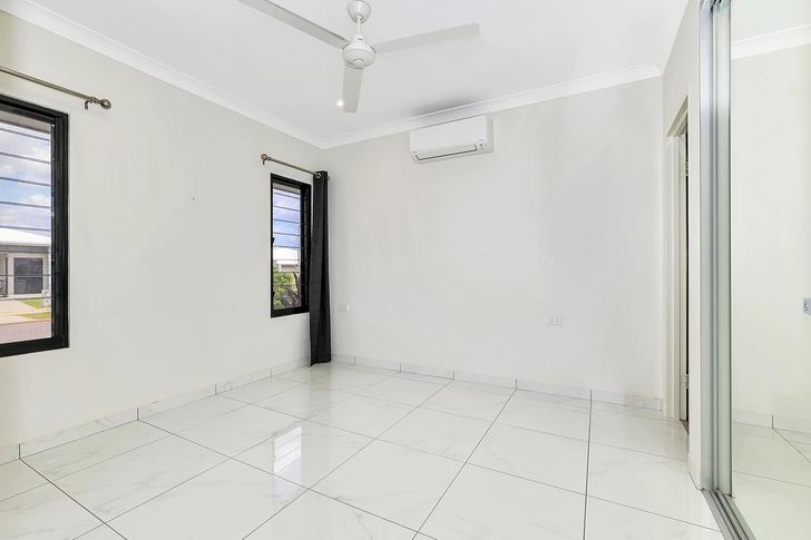 17 Banksia Street, Zuccoli 0832, NT House Photo