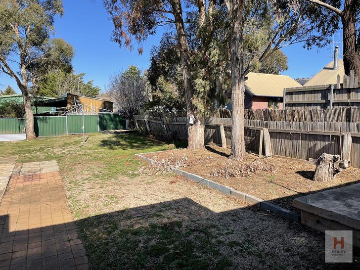34 Mackay Street, Berridale 2628, NSW House Photo