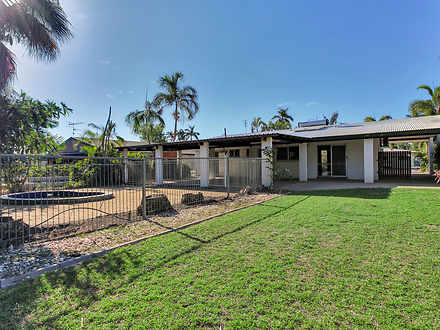 86 Rosewood Crescent, Leanyer 0812, NT House Photo