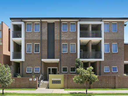 4/37-45 Brickworks Drive, Holroyd 2142, NSW Apartment Photo