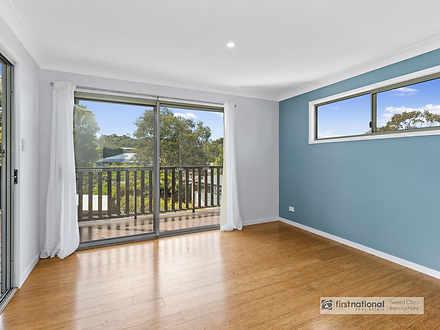 15A Hovea Drive, Pottsville 2489, NSW House Photo