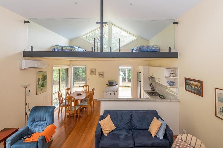 A/10 Hood Crescent, Tuross Head 2537, NSW House Photo