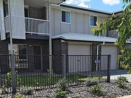 4/8 Casey Street, Caboolture South 4510, QLD Townhouse Photo
