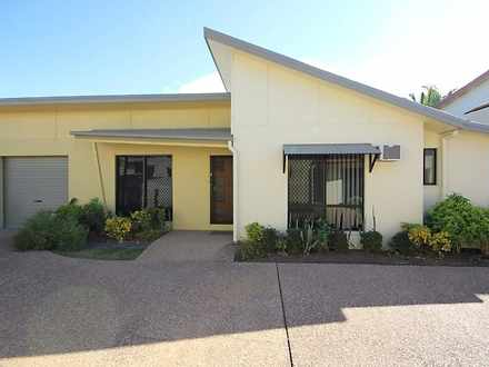 2/1339 Riverway Drive, Kelso 4815, QLD House Photo