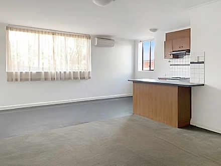 1/35 Hampton Parade, West Footscray 3012, VIC Apartment Photo